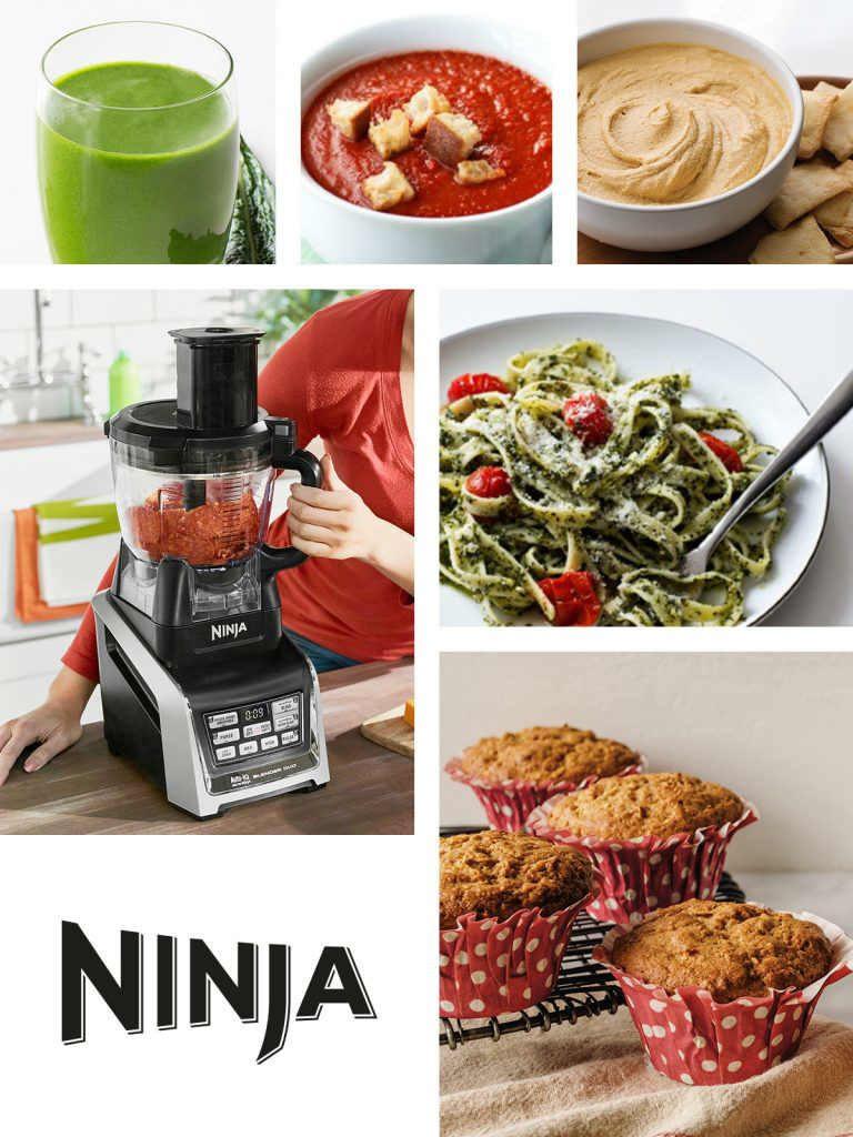 Ninja-Montage-BL682UK2-2
