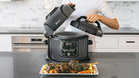 Ninja-Foodi-One-Pot-Instant-Cooking-OP300UK