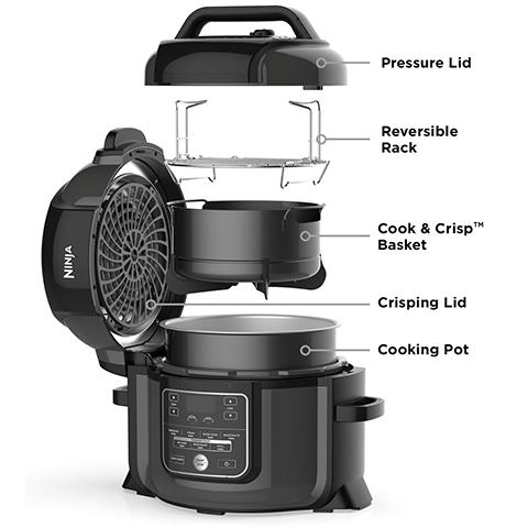 Whats-Included-Ninja-Foodi-Multi-Cooker-OP300UK